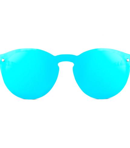 Xión Espejo Azul