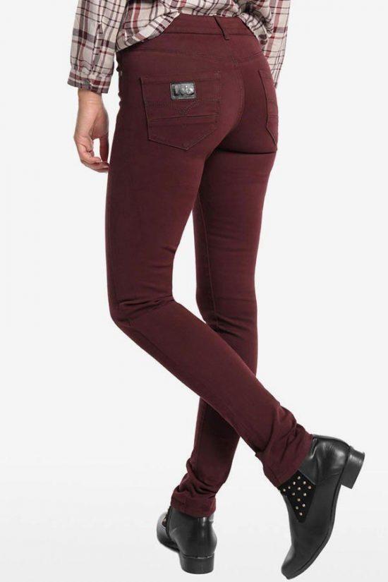 Jeans Lua Santi de Lois