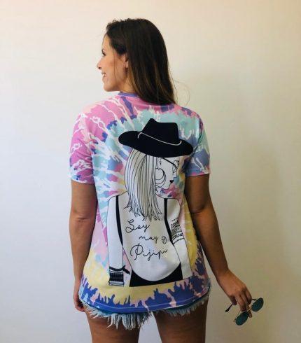 Camiseta Pijipi de Keep and Trendy