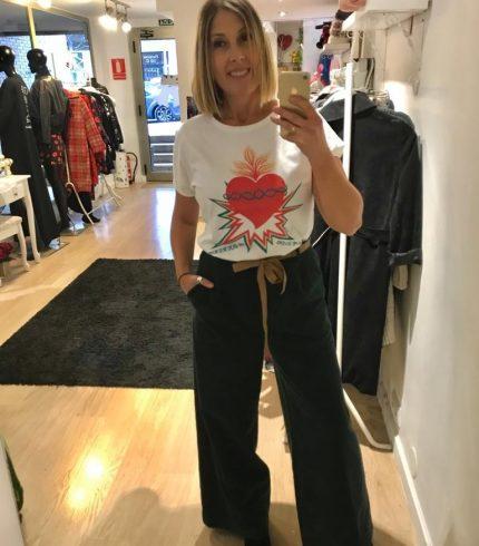 Pantalón Loreto